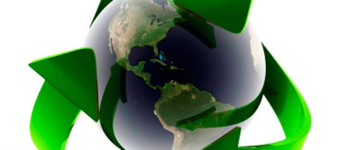 eco-print-solutions